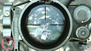 Ekspansja CryEngine 3