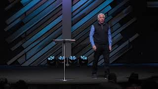 How to Live a Blessed Life   Part 3 - Bishop Randy Clark