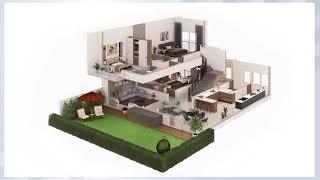 Birla Alokya Whitefield  | 3BHK 4BHK Flats Apartment in Bangalore