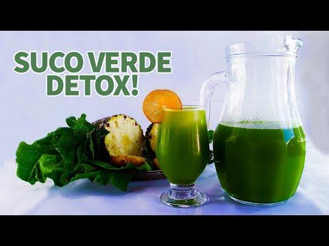 suco verde,suco verde detox,receita de suco verde,suco detox,suco detox gostoso,suco verde gostoso,como fazer suco detox,