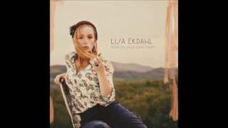 Lisa Ekdahl Happiness Is Brief