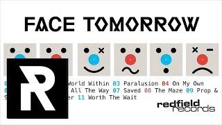 08 Face Tomorrow - The Maze