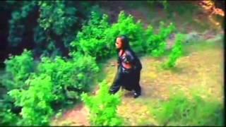 Beats 4 Da Streets (Intro) - Aaliyah