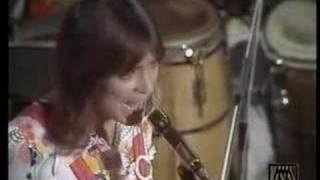 """Video thumbnail of """"Kovács Kati feat. Szabó Gábor - My Love"""""""