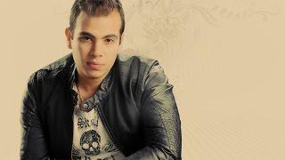 تحميل اغاني أحمد أنور - قولت بعدك / Ahmed Anwar - 2olt Ba3dak MP3