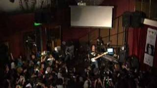 Faizal Tahir: Adrenalin Showcase [Part 1]