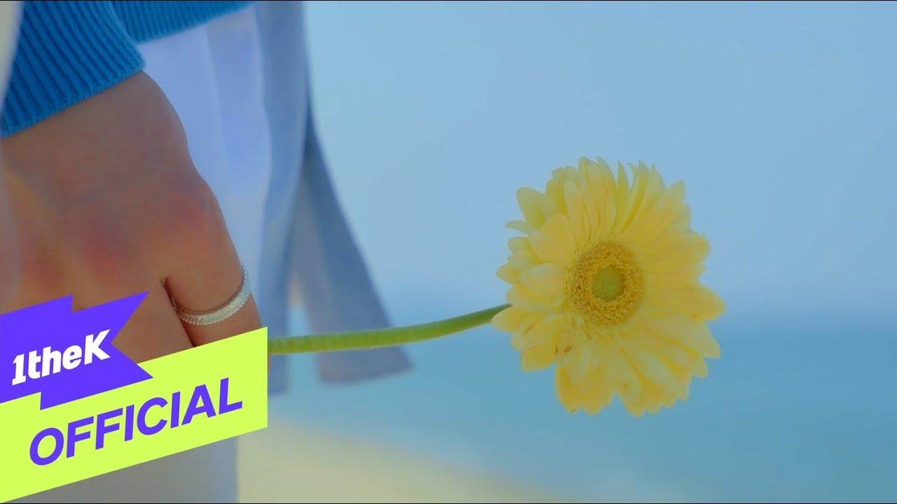 415(사이로) - Summer Nostalgia(그저 안녕)