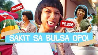 GUESS THE PRICE, MIMIYUUUH BUY IT FOR YOU! + GIVEAWAY!!!