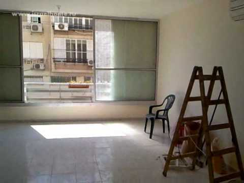 Appartement à Netanya. http://israelhome.ru/fra/realestate/cat1/