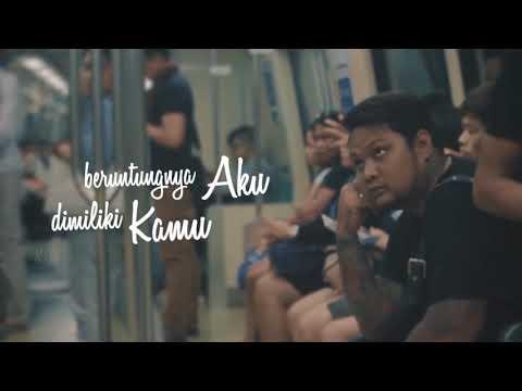 , title : 'Virgoun - Bukti (Official Lyric Video)'