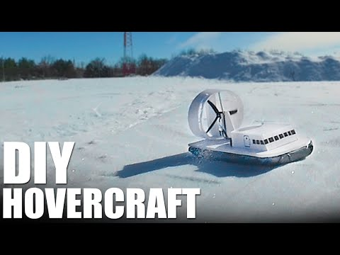 diy-hovercraft--one-day-projects-for-snow--flite-test