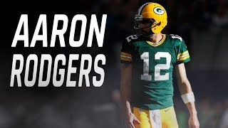 "Aaron Rodgers ft. Gucci Mane - ""Wake Up in the Sky"" ᴴᴰ (ft. Bruno Mars, Kodak Black)"