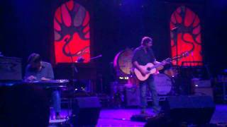 Drive-By Truckers - Box of Spiders
