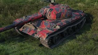 ПОДАРОК ДЛЯ ВЕТЕРАНОВ WOT! ДЛЯ ТЕХ КТО ИГРАЛ МНОГО ЛЕТ! WG ИХ ЦЕНИТ И ЛЮБИТ! НАГРАДЫ world of tanks