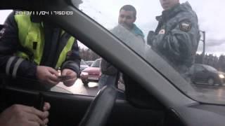 Москва садовод ОМОН шмонают всех кавказцев 04.11.2013