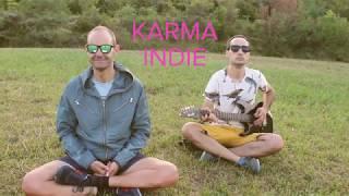 KARMA INDIE