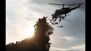 🎡 Топ 10 Фильмов Про Зомби (Top 10 Zombie Movies)