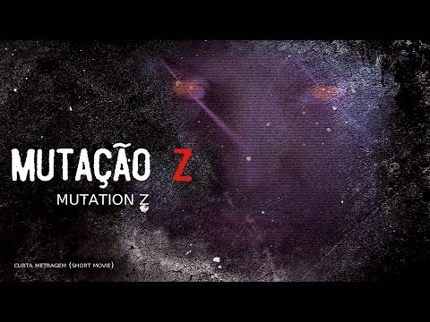 "Short Movie ""Z Mutation"" - Subtitles in English"