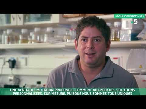Le traitement des ulcères veineux et diabétiques
