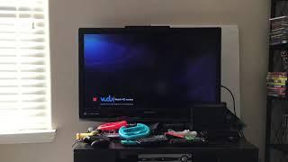 the wiggles wiggle time 2004 dvd menu - TH-Clip