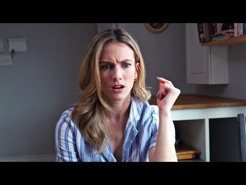 Explaining the Coronavirus to Your Past Self
