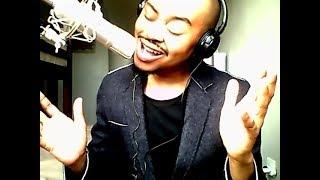 Joyous Celebration 23 - Thabang Le Nyakalle (Cover)