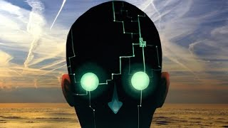 Chemtrails & Mind Control in Zombie Nation