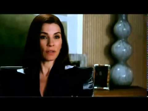 The Good Wife 6.19 (Preview)