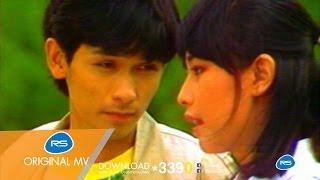คนข้างเคียง : ชมพู - บุ๋ม นพเก้า [Official MV]