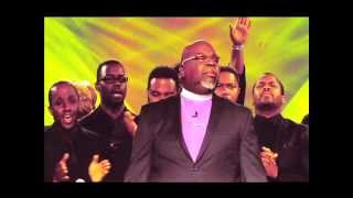The Potter's House Of Fort Worth Texas – Grand Opening Of The Potters House, Ft. Worth