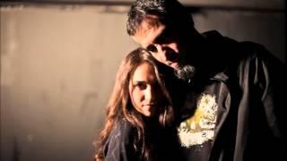 Sagopa Kajmer - En Sevilen Şarkıları (2003-2014)