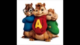 Lil Pump - Flex Like Oou (Alvin and the Chipmunks Remix)