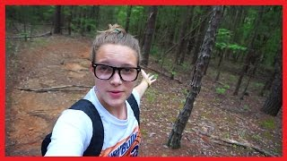 Barefoot Adventure and Cinco Day Mayo!!!