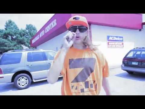 Ziplok - Maaco prod. by AraabMuzik - [Official Music Video]
