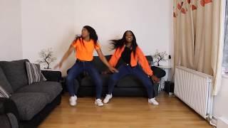 Patoranking   Lenge Lenge | Dance Video