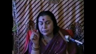 Shri Adi Shakti Puja thumbnail