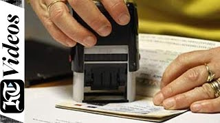 Meet UAE's overstaying expats who have pinned their hopes on visa amnesty