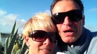 Video Daniela und Dani