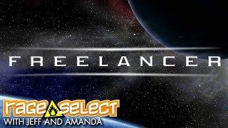 Freelancer - The Dojo (Let's Play)