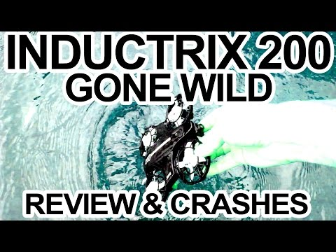 inductrix-200--gone-wild--review-fpv--epic-crashes