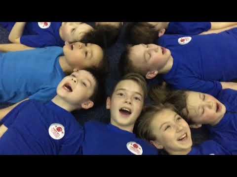 """Обычная тренировка в клубе """"Мангуст"""""""