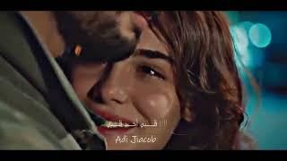 تحميل اغاني محمود الغياث وايدن- يالمزاعلني شخبارك || تعال احضني يمعود || كلمات الاغنيه 2020 MP3