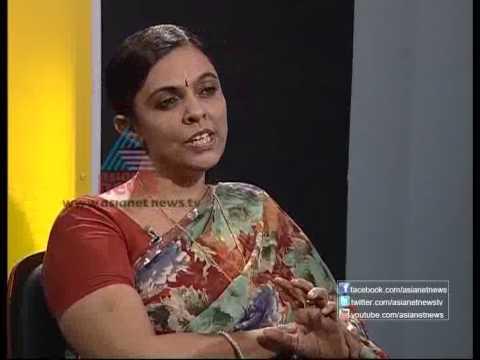 B. Sandhya