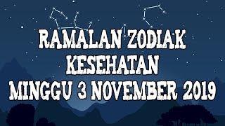 Ramalan Zodiak Kesehatan Minggu 3 November 2019, Teratur Olahraga & Diet Bantu Taurus Lebih Dinamis