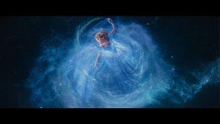 """ディズニー映画「シンデレラ」予告編美しすぎる""""変身""""シーンも#Cinderella#movie"""