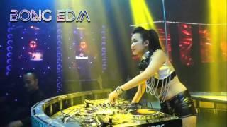 DJ Trang Moon Tại Bar NEW Phương Đông In The Mix   DJ Trang Moon Remix 2016