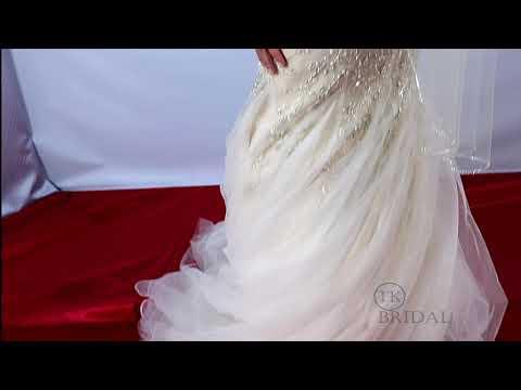 31172240e1 Bridal Salons in Marietta