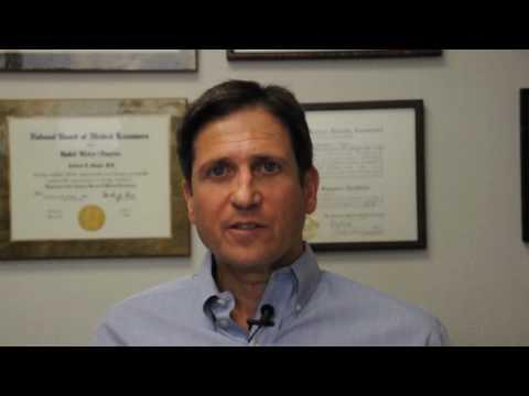 Milyen gyógymódok segítenek a prosztatagyulladásban