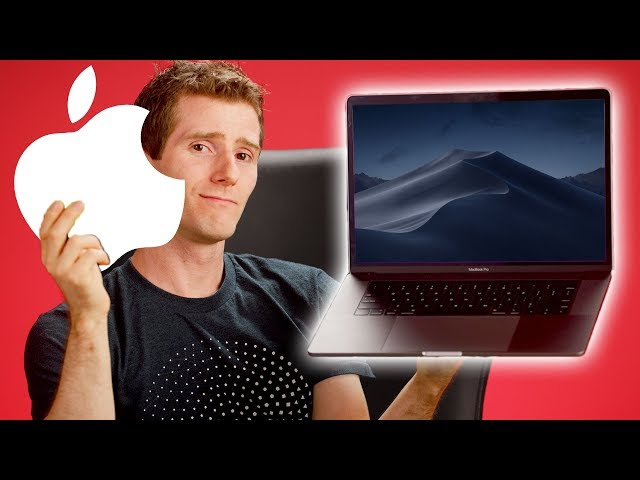 Mac videó kiejtése Angol-ben