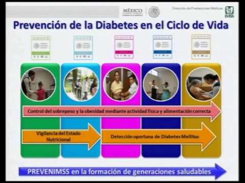 Schwellungen der Füße bei Diabetikern